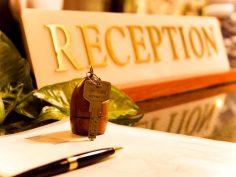 Как забронировать отель самостоятельно: где и как лучше это сделать