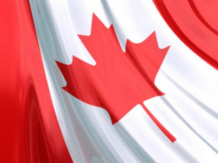 Канадские мультвизы всем автоматом