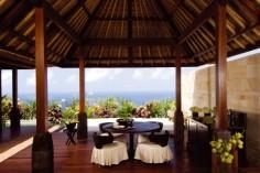 Планируется строительство нового отеля от бренда Bulgari Hotels and Resorts