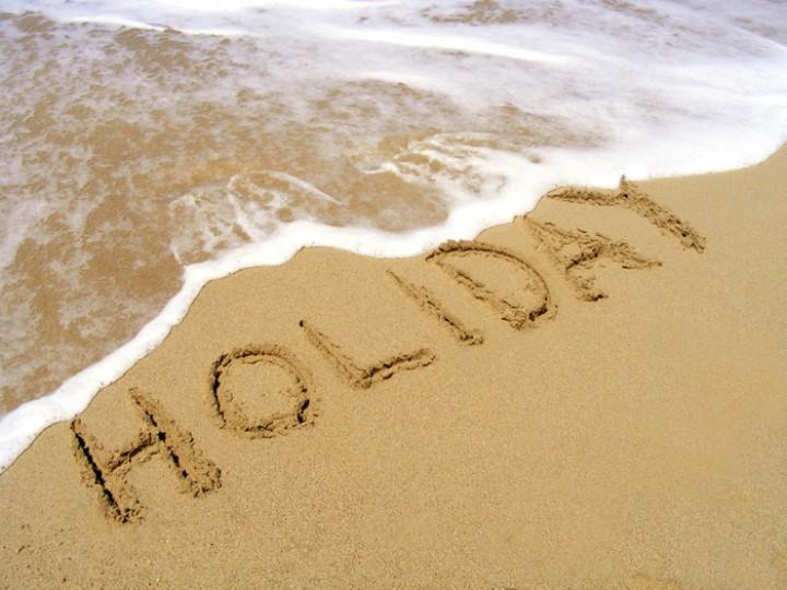 На чем сэкономить, отправляясь в отпуск