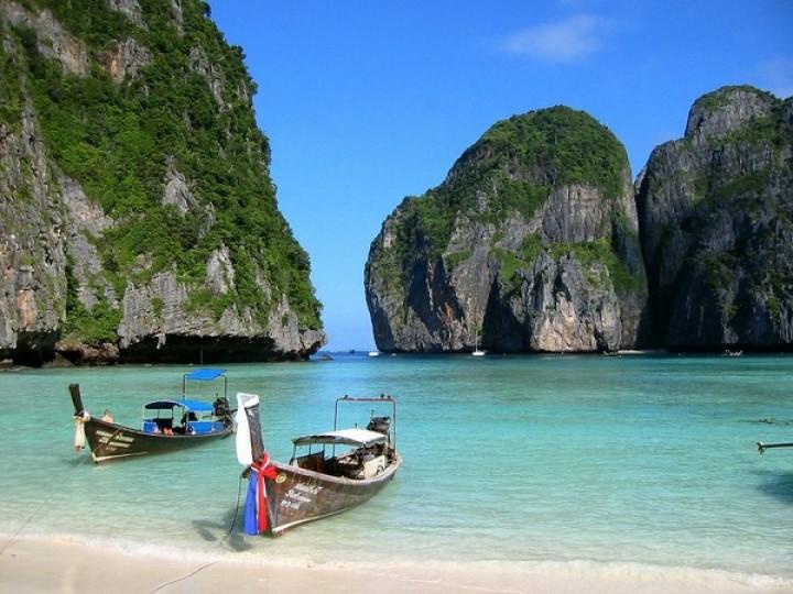 Таиланд стал доступней