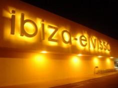 Самый необычный ресторан мира открывается на Ибице