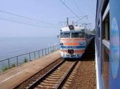Установлены цены на билет по территории Крыма