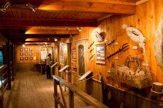Соловки открывают регистрацию народных мастеров на ярмарку ремесел