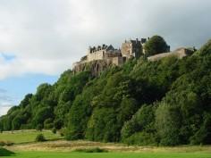 Балеарский замок Сантуэри открылся для посещения