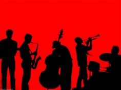 В Таиланде пройдет фестиваль джаза