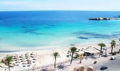 Тунис принимает туристов из Израиля