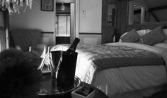 Турист из России покончил с собой в отеле в Таиланде