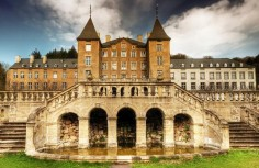 Образование в Люксембурге