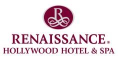 Новый отель от бренда Renaissanse в Минске