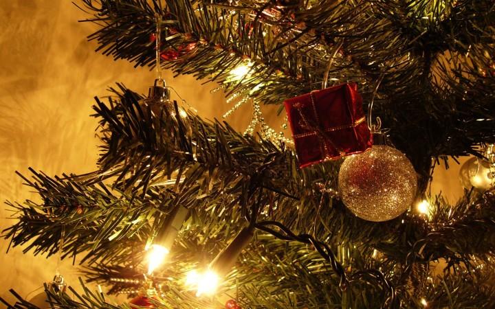 Рождественский Город в Португалии  6 декабря-1января