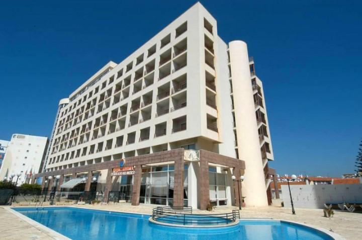 Огромный спрос на аренду жилья в Лиссабоне