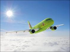 Нужно ли слияние двух крупных авиакомпаний