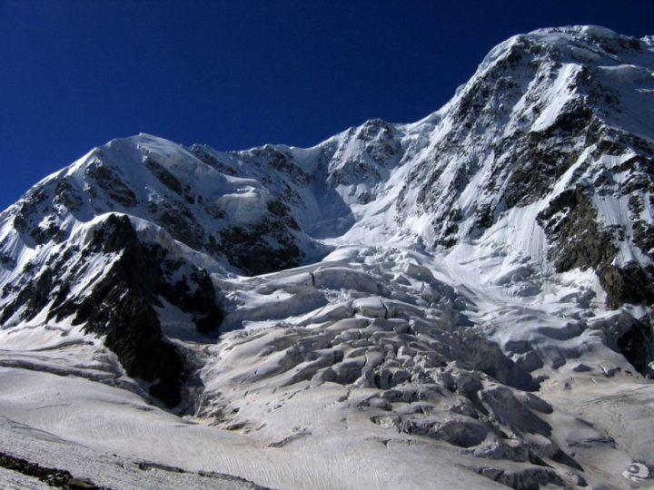 Режим лавинной опасности на Камчатке продлевается