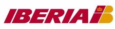 Служба поддержки клиентов Iberia будет работать круглосуточно