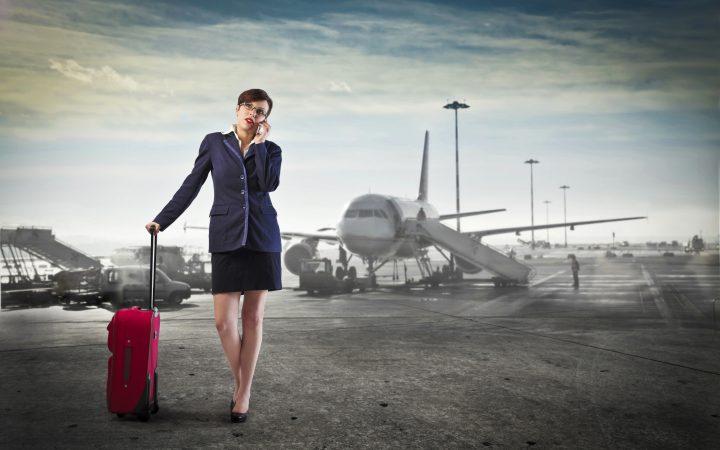 Бесплатный провоз багажа до 10 килограмм