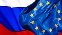 ЕС не хочет безвизовый режим с РФ