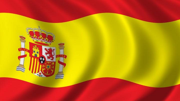 Скандальный казус в испанских визовых центрах