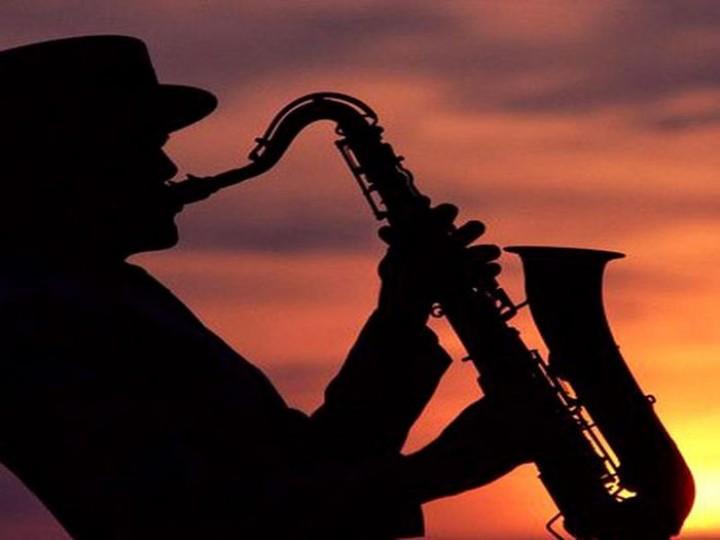 Международный музыкальный фестиваль на Гоа так и не состоялся