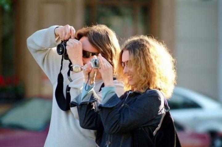 Международное исследование 7000 туристов – приоритеты и предпочтения современников