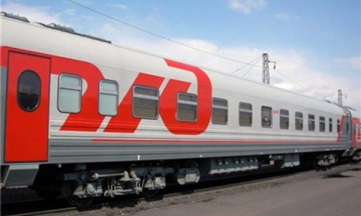 Новый законопроект предусматривает безвизовый транзит пассажирам иностранцам