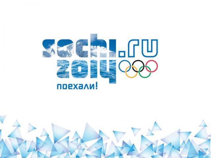 Сочи ежедневно обслуживают 100 тысяч гостей Олимпиады
