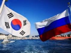 Итоги первого месяца безвизового режима с Кореей