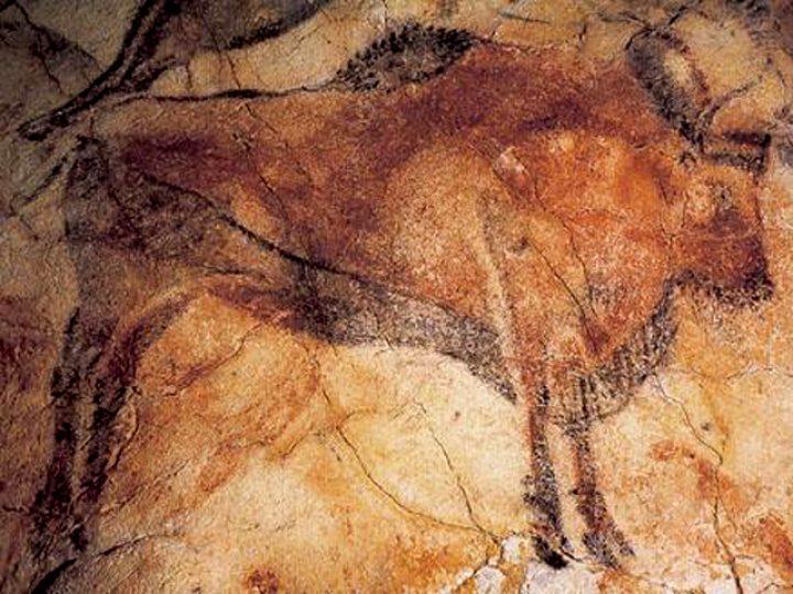 Самая известная пещера в Испании вновь открыта для спелеотуристов