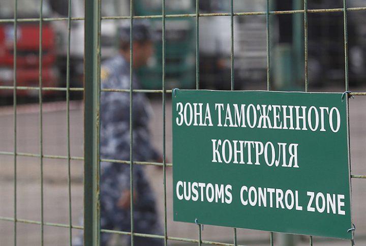 Введение Россией въезда в страну по загранпаспортам вызовет ответный шаг с Украинской стороны