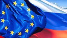 Россия не может рассчитывать на ответный визовый шаг Евросоюза