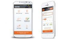 Приложение Роамер снижает тариф на звонки для путешественников