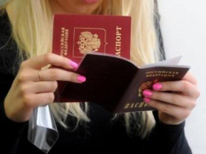 Максимальное время продления визы не должно превысить 40 минут