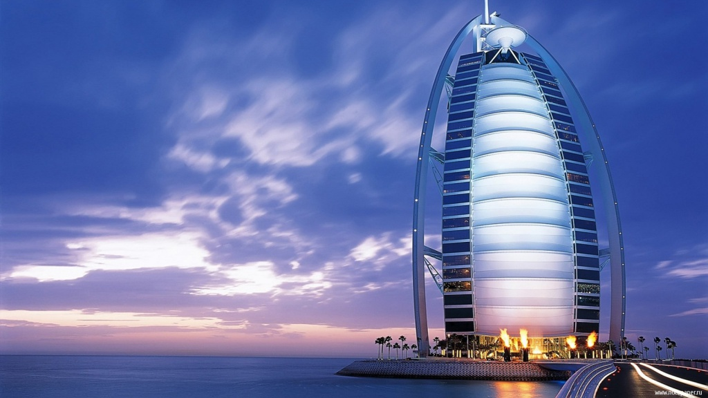 Генконсульство России в Дубае не рекомендует туристам посещать ОАЭ без виз