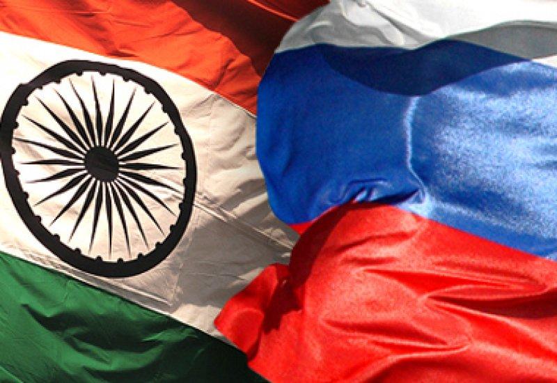 Безвизовый режим с Индией вновь под вопросом
