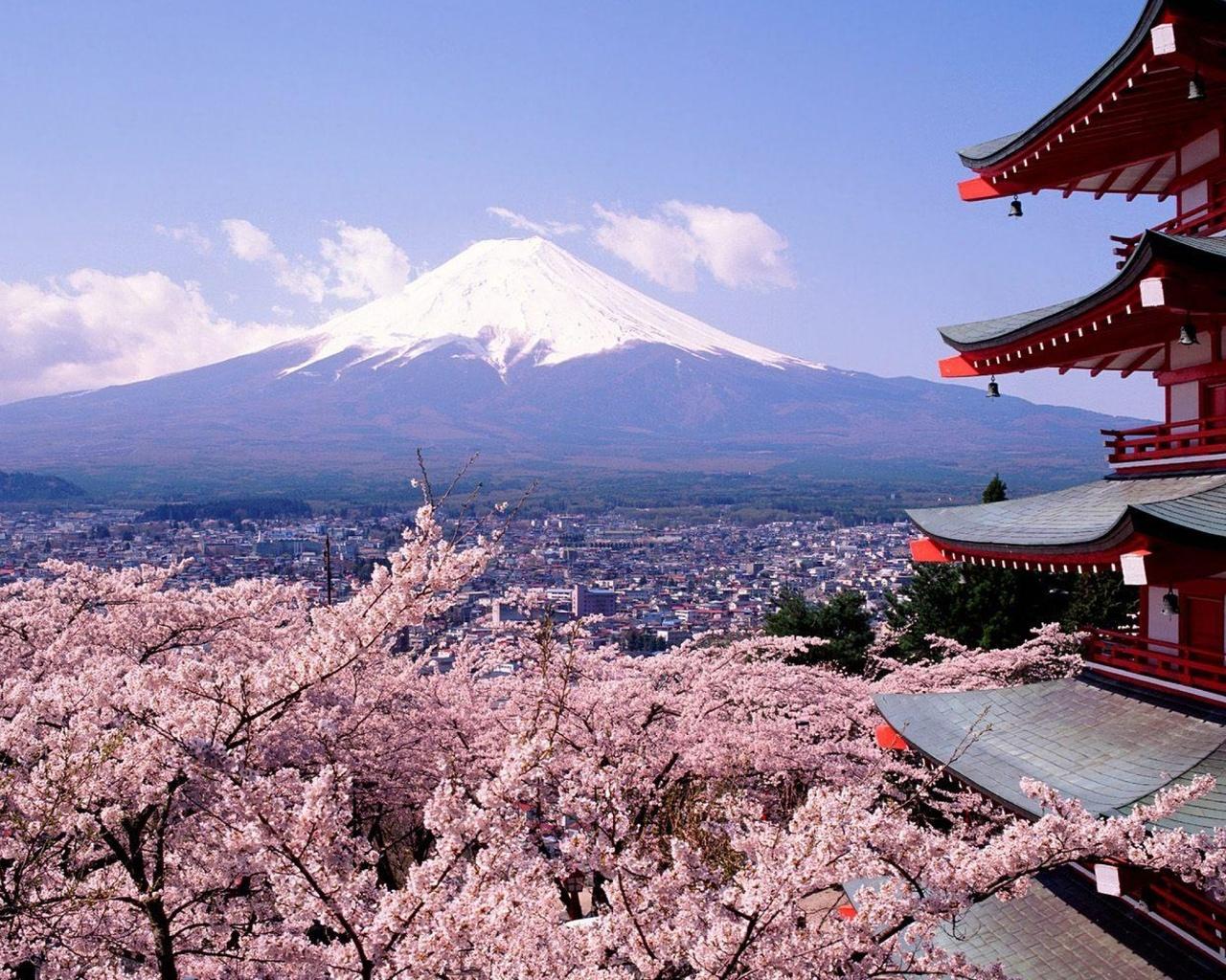 Япония изменила визовый режим транзита