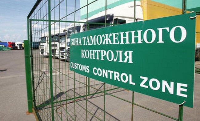 Российские должники смогут покинуть страну спустя день после оплаты