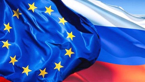Чем грозит Евросоюзу отмена виз для россиян