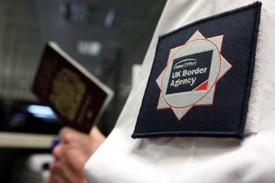 Русским туристам предлагается  бесплатная шенгенская виза