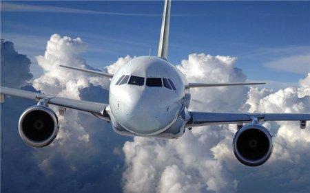 8 авиакомпаний готовы летать в Крым по льготным тарифам