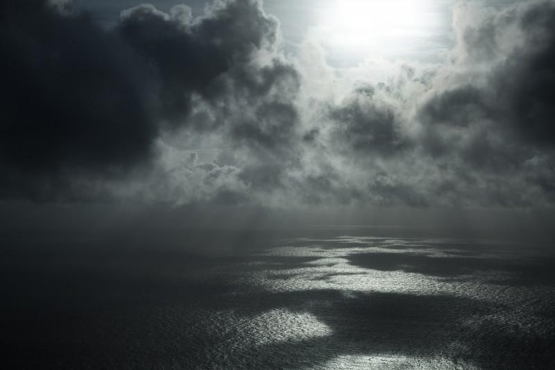 Туристы из Германии найдены мертвыми на острове Мадейра