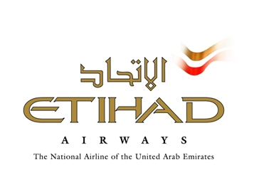 «Летающая квартира» от компании Etihad