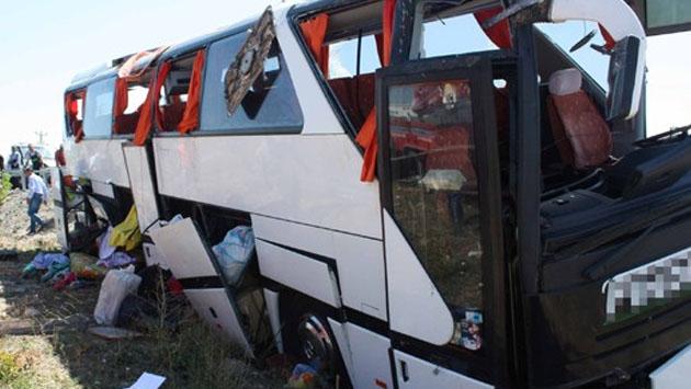 Туристы из России пострадали в ДТП в Египте