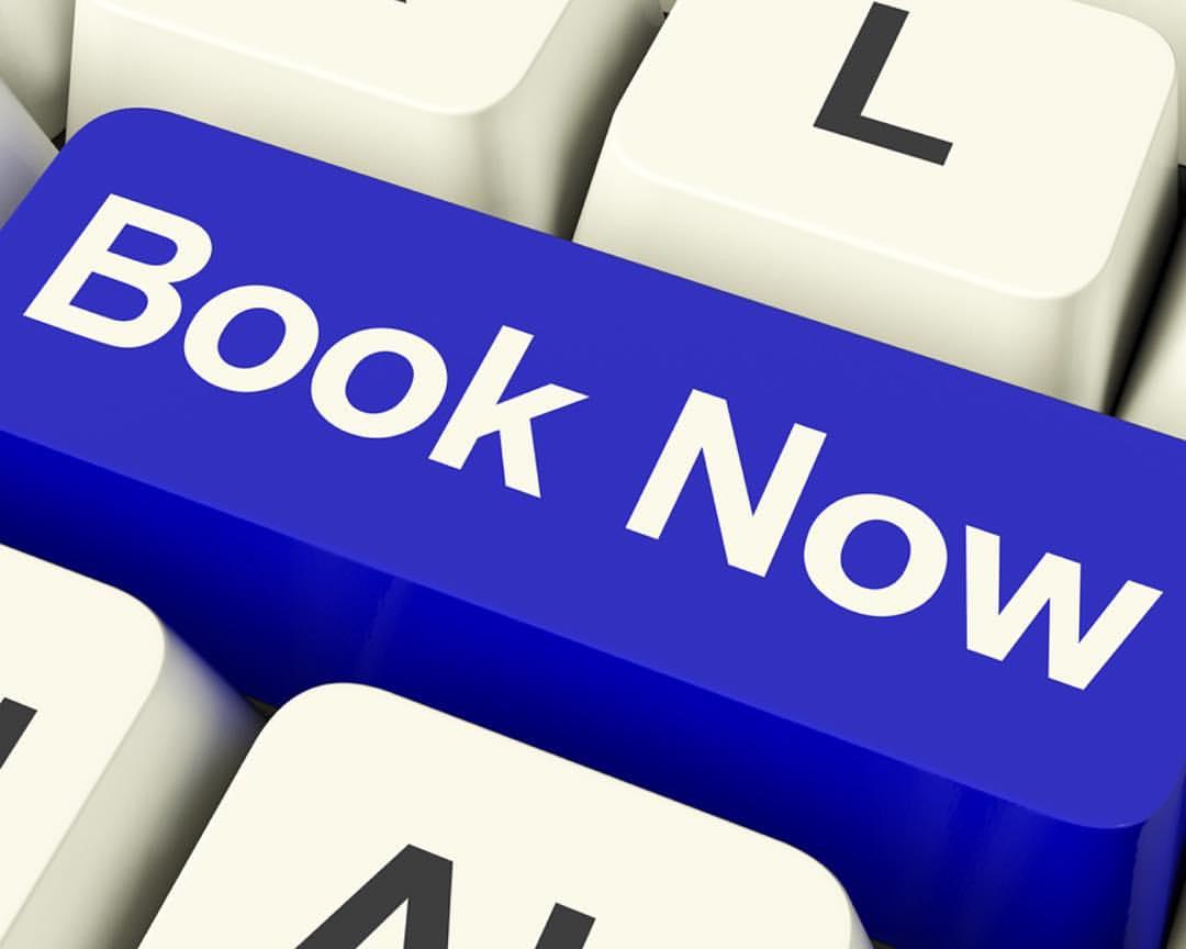 Бронирование отеля через Booking.com — как забронировать отель на сайте booking.com